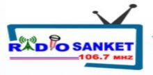 Radio Sanket