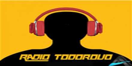 Radio Todorovo