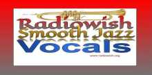 Radiowish Smooth Jazz Vocals