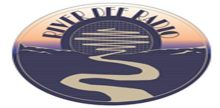 River Dee Radio