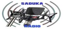 Saduka Radio