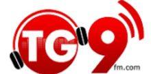 TG9 FM