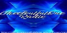 TheSoulfulOne Radio