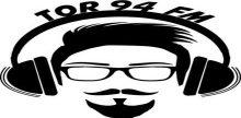 Tor 94 FM