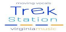 TrekStation jazz