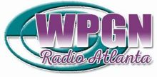 WPGN Radio Atlanta