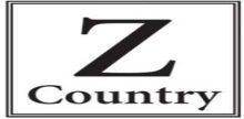 Z Country Radio
