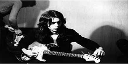 70s Blues Rock Radio
