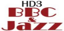 APR HD3
