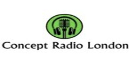 Concept Radio London