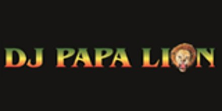 Dj Papa Lion