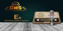 DMS RADIO