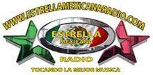 Estrella Mexicana Radio