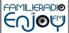 "<span lang =""nl"">Familieradio Enjoy FM</span>"