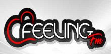 "<span lang =""es"">Feeling FM</span>"