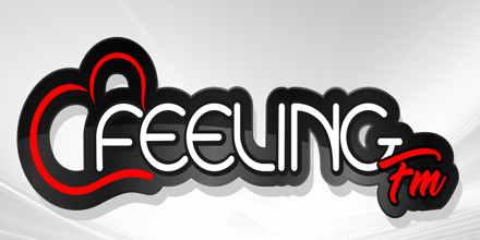 Feeling FM