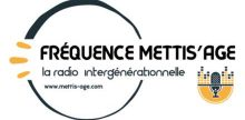 Frequence Mettis'Age