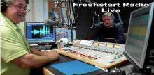 Freshstart Radio