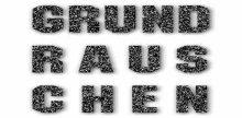 """<span lang =""""de"""">Grund Raus Chen</span>"""