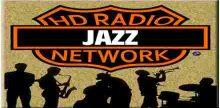 HD Radio Jazz