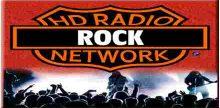 HD Radio Rock