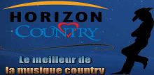 Horizon Country