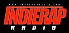 Indie Rap Radio