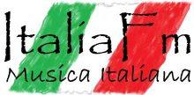 ItaliaFm3
