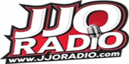 JJO Radio HD