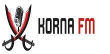 Korna FM
