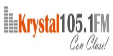 Krystal 105.1 FM
