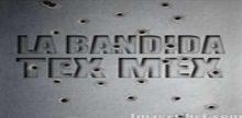 La Bandida Tex Mex HD