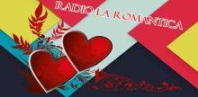 LA ROMANTICA 7090