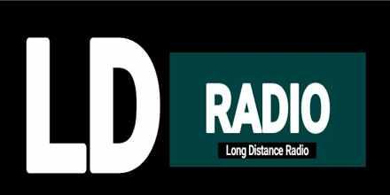 LD Radio