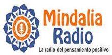 """<span lang =""""es"""">Mindalia Radio</span>"""