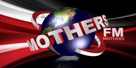 Mothers FM