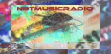 NBTMusicRadio-Two