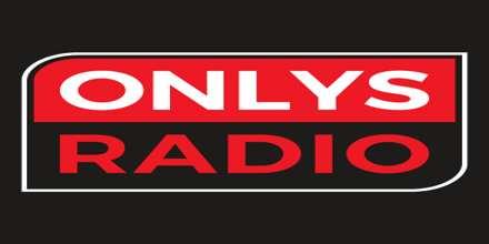 OnlysRadio