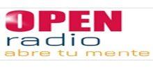 Open Radio Chile