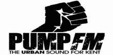PumpFM