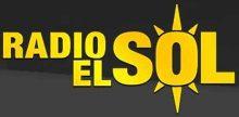 Radio El Sol