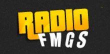 Radio Fmgs
