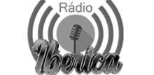Radio Iberica