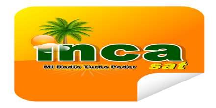 Radio Inca Sat