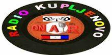 Radio Kupljenovo