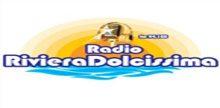 Radio Rivieradolcissima