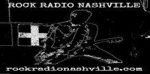 Rock Radio Nashville