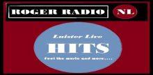Roger Radio Netherlands