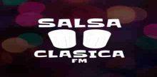 Salsa Clasica FM