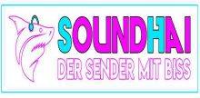 """<span lang =""""de"""">SoundHai</span>"""